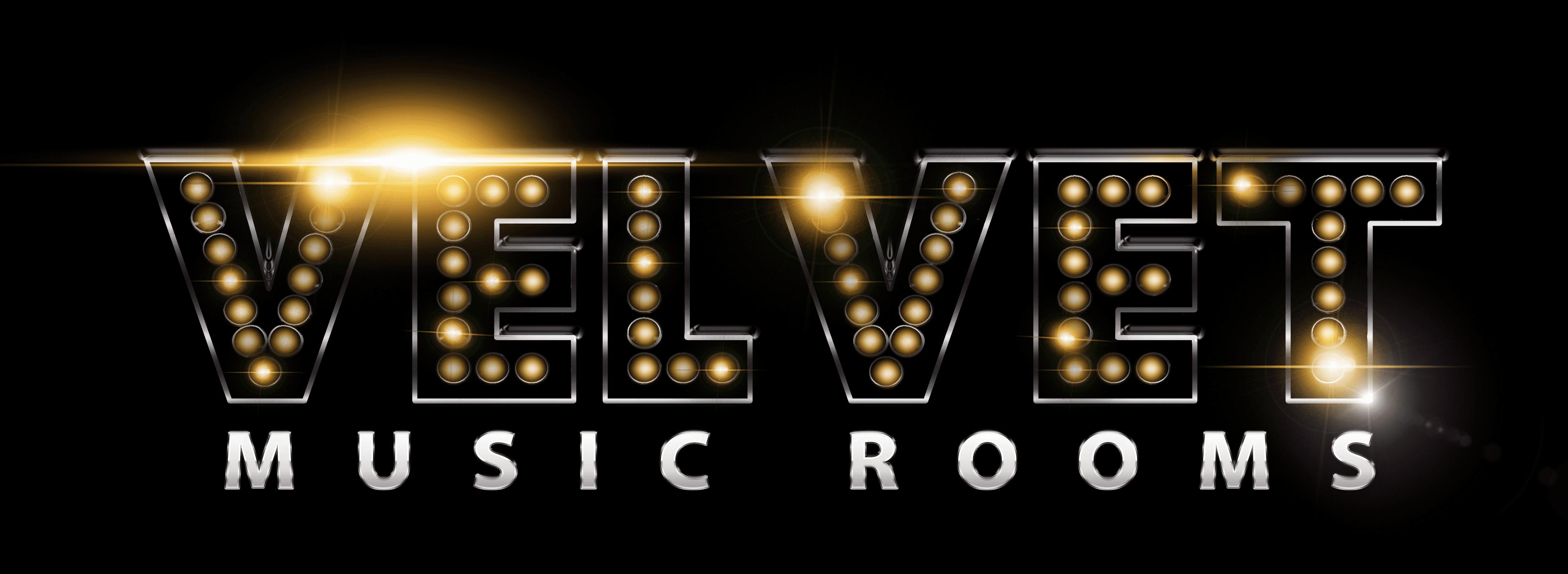 Velvet Music Rooms & Sugar Suite Club